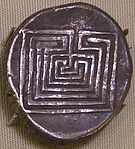 135px-Knossos_silver_coin_400bc