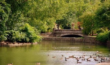 centennial-park-nashville_511b6b7dd4e6d