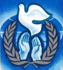 iyop1986-logo