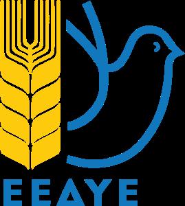 Logo_EEDYE_original