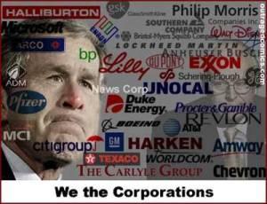 monopolies2