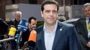 tsipras-ektakth-synodos-koryfhs-2