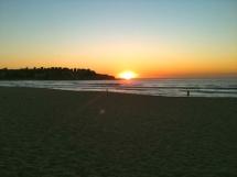 bondi-sunrise1