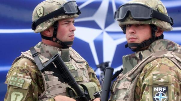 nato-soldiers