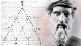 pythagorasL