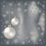 γκρίζα-snowflakes-χριστουγέννων-σ-phi-16113708
