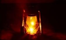 oillamp_2807460_550_900_crp