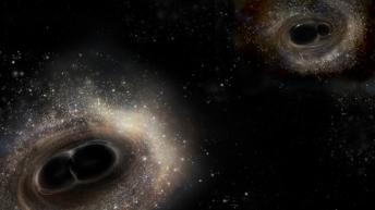 gravitational-waves-1