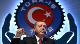 turkey-erdogan-shmaia