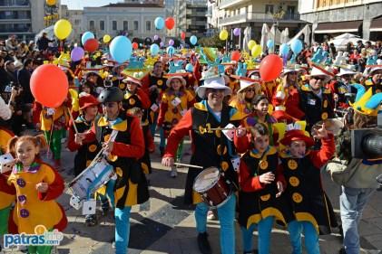 carnival-11