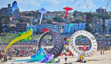 kite-festival-bondi-beach1