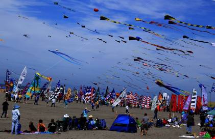 washington-state-international-kite-festival-long-beach-wa