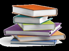 bookpileLast-439x324