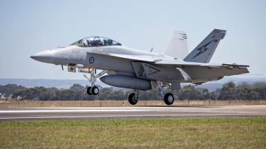 australian_air_force_f18.jpg