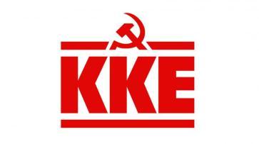 kke-logo