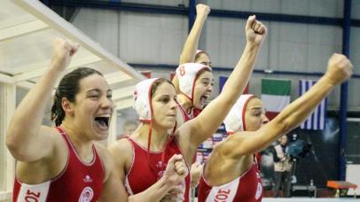 olimpiakos-pantova
