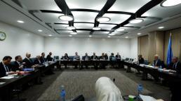 syria-geneva-diapragmateuseis