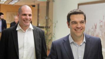 tsipras-varoufakis-4
