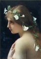 Nymph_with_morning_glory_flowers.jpg