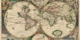 old-map.jpg