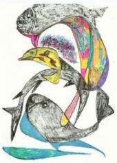 ψαρια 2