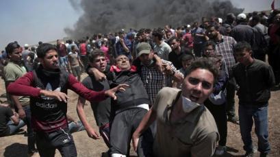 gaza-palestinians-israel-05.jpg