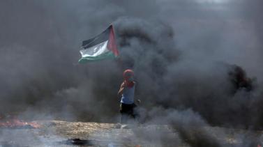 israel-palestinians-4