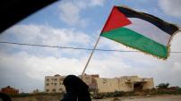 palestinians-israel-24