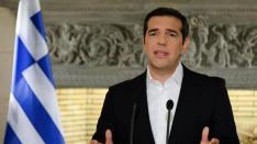 tsipras-diagkelma