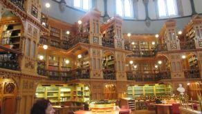 Captureοταβα βιβλιοθηκη κοινοβουλιο